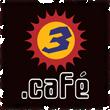 3.cafe